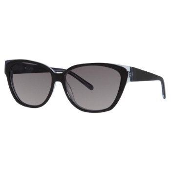 Vera Wang Therese Sunglasses