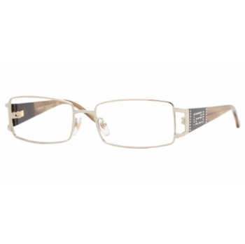 Versace VE 1163B Eyeglasses