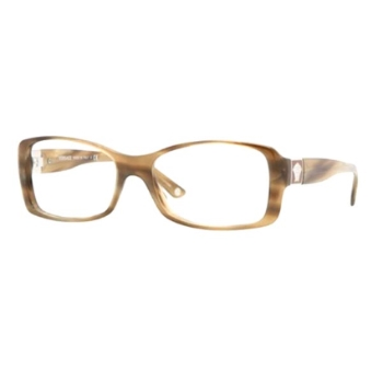 Versace VE 3137 Eyeglasses