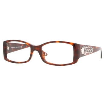 Versace VE 3139B Eyeglasses
