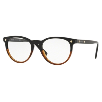 Versace VE 3257 Eyeglasses