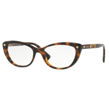 Versace VE 3258 Eyeglasses