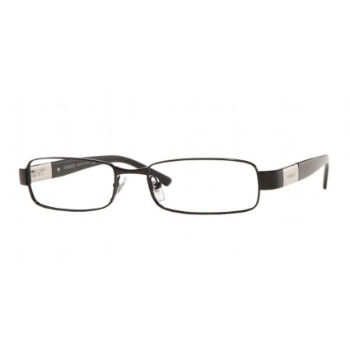 Versace VE 1121 Eyeglasses