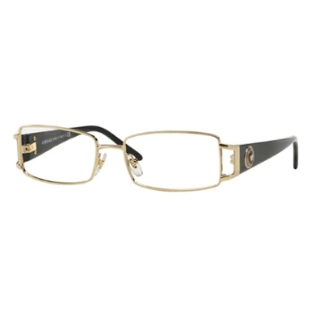 Versace VE 1163M Eyeglasses
