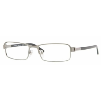 Versace VE 1181 Eyeglasses