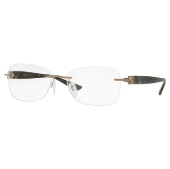 Versace VE 1225B Eyeglasses