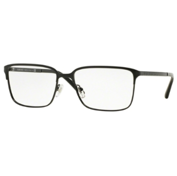 Versace VE 1232 Eyeglasses