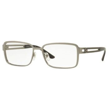 Versace VE 1236 Eyeglasses