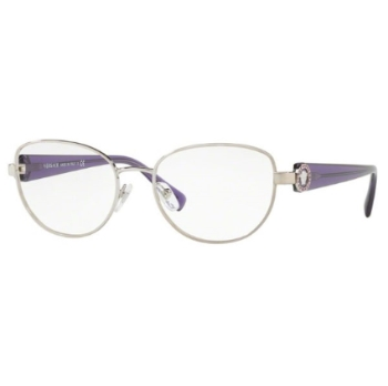 Versace VE 1246B Eyeglasses