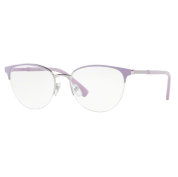 Versace VE 1247 Eyeglasses