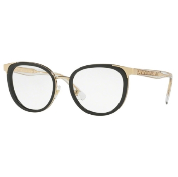 Versace VE 1249 Eyeglasses