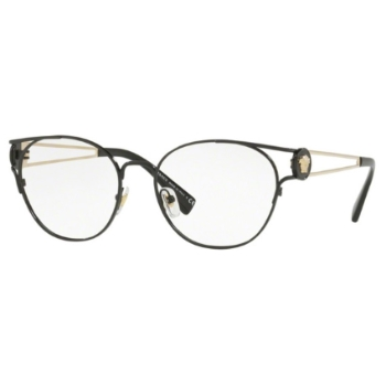 Versace VE 1250 Eyeglasses
