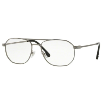 Versace VE 1252 Eyeglasses