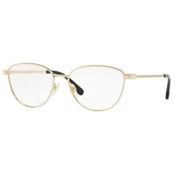 Versace VE 1253 Eyeglasses