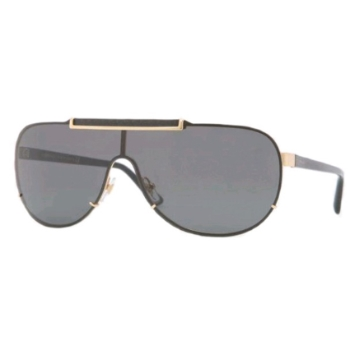 Versace VE 2140 Sunglasses