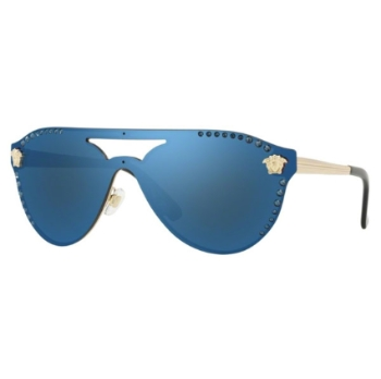 Versace VE 2161B Sunglasses