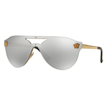 Versace VE 2161 Sunglasses