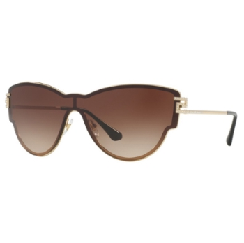 Versace VE 2172B Sunglasses