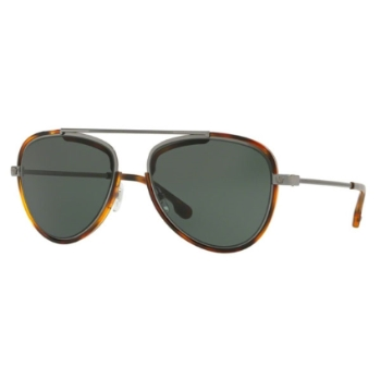 Versace VE 2193 Sunglasses