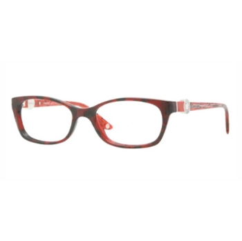 Versace VE 3164 Eyeglasses
