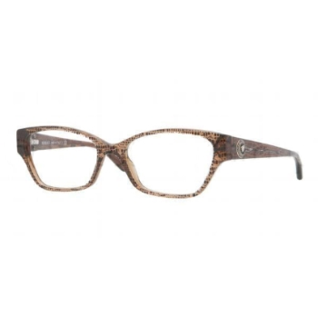 Versace VE 3172 Eyeglasses
