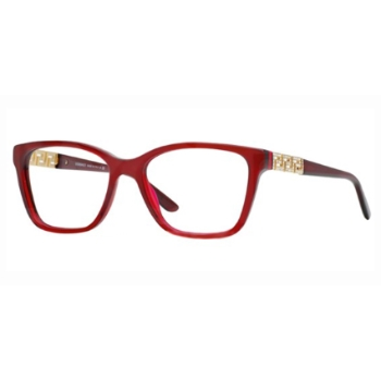 Versace VE 3192B Eyeglasses