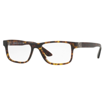 Versace VE 3211 Eyeglasses