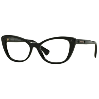 Versace VE 3222B Eyeglasses