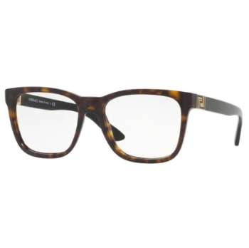 Versace VE 3243A Eyeglasses