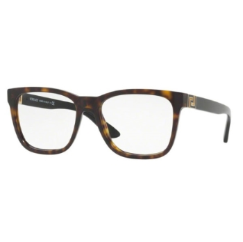 Versace VE 3243 Eyeglasses