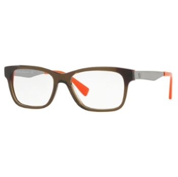 Versace VE 3245 Eyeglasses