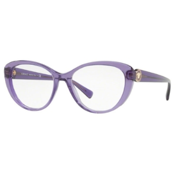 Versace VE 3246BA Eyeglasses
