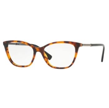 Versace VE 3248 Eyeglasses