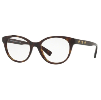 Versace VE 3250 Eyeglasses