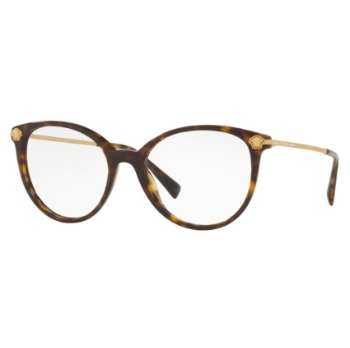 Versace VE 3251B Eyeglasses