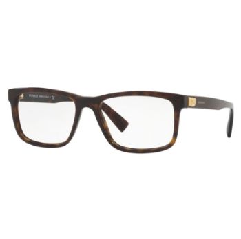 Versace VE 3253A Eyeglasses