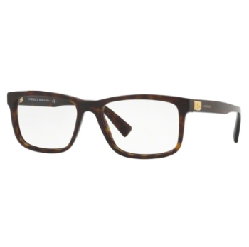 Versace VE 3253 Eyeglasses