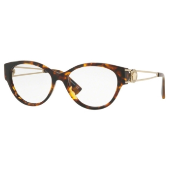 Versace VE 3254A Eyeglasses