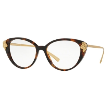 Versace VE 3262BA Eyeglasses