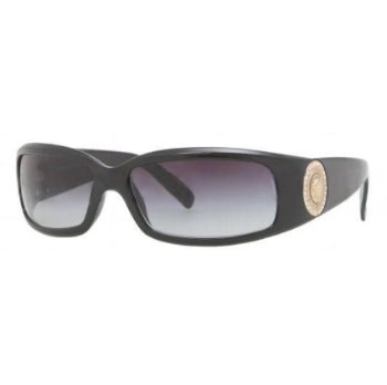 Versace VE 4044B Sunglasses