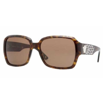 Versace VE 4204B Sunglasses