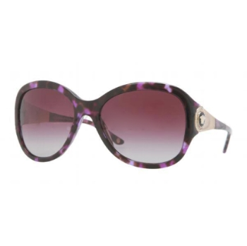 Versace VE 4237B Sunglasses
