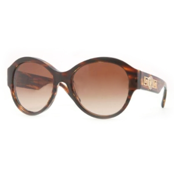 Versace VE 4254 Sunglasses