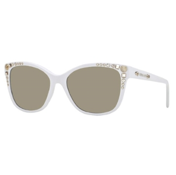 Versace VE 4270 Sunglasses