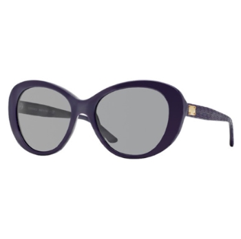 Versace VE 4273 Sunglasses