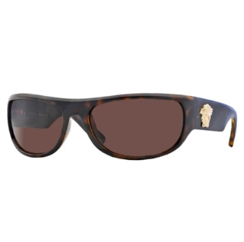 Versace VE 4276 Sunglasses