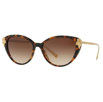 Versace VE 4351BA Sunglasses
