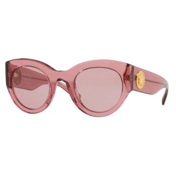 Versace VE 4353A Sunglasses