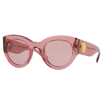 Versace VE 4353 Sunglasses