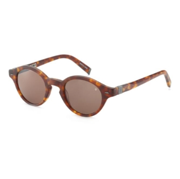 John Varvatos V756 (Sun) Sunglasses